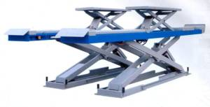 auffahr scherenhebeb hne max hub 3500 kg h he 1. Black Bedroom Furniture Sets. Home Design Ideas