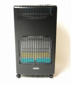 katalytofen blue flame 4200w. Black Bedroom Furniture Sets. Home Design Ideas