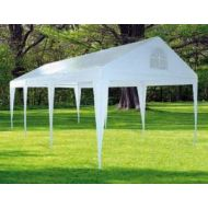 Party Pavillon \'Profi\' 3x6m