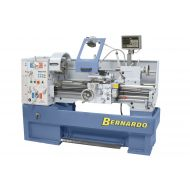 03-1299XL Bernardo Smart 410 x 1500 Drehmaschine
