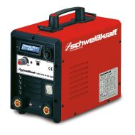 EASY-STICK 200 CEL Digital Aktions-Set - Elektrodeninverter