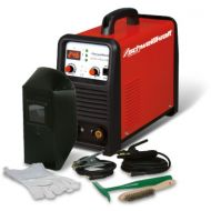 EASY-STICK 250 Aktions-Set - Elektrodeninverter