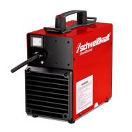 EASY-STICK 185 - Elektrodeninverter mit Aktions-Set