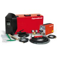 PRO-TIG 170 DC WIG Aktions-Set 2 - WIG-Inverter Set