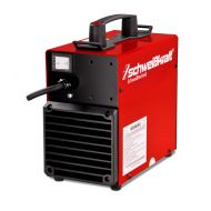 EASY-STICK 130 Aktions-SET - Elektrodeninverter mit Aktions-Set