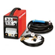 EASY-TIG 200 HF - WIG-Inverter
