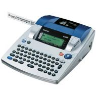Brother P-touch 3600 - Labelprinter