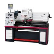 OPTIturn TH 4010 - Mechanikerdrehmaschine