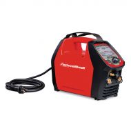 HIGH-TIG 230 DC - WIG-Inverter