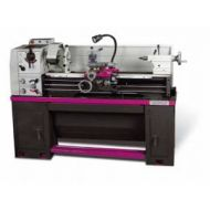 Optimum Drehmaschine 330 x 1000