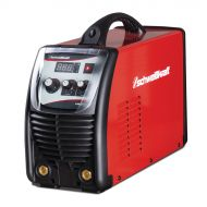 CRAFT-STICK 403 CEL - Elektrodeninverter